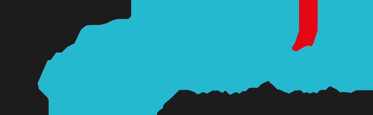 Dolfin Sa%u011Fl%u0131k �r�nleri