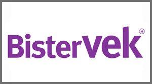 bistervel-logo